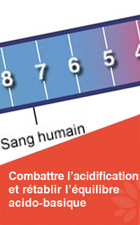 10_acidification